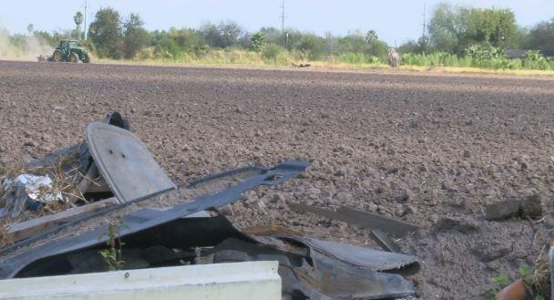 Illegal dumping costing landowners money.JPG