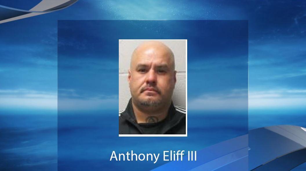 Anthony Eliff III.jpg