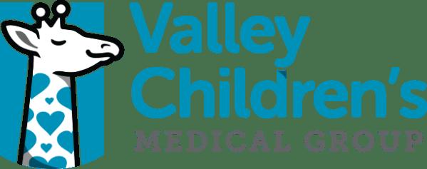 Valley Children's Pediatrics | Valley Children's Medical Group