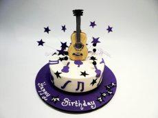 B373 Guitar Taylor Swift