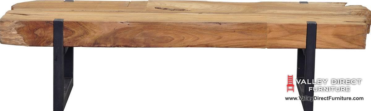 d bodhi narrow coffee table lh imports