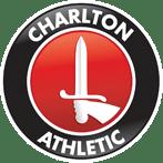 Charlton-Athletic-Crest