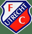 FC-Utrecht-Crest