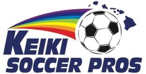 6133_Keiki-Soccer-Pros-765x390