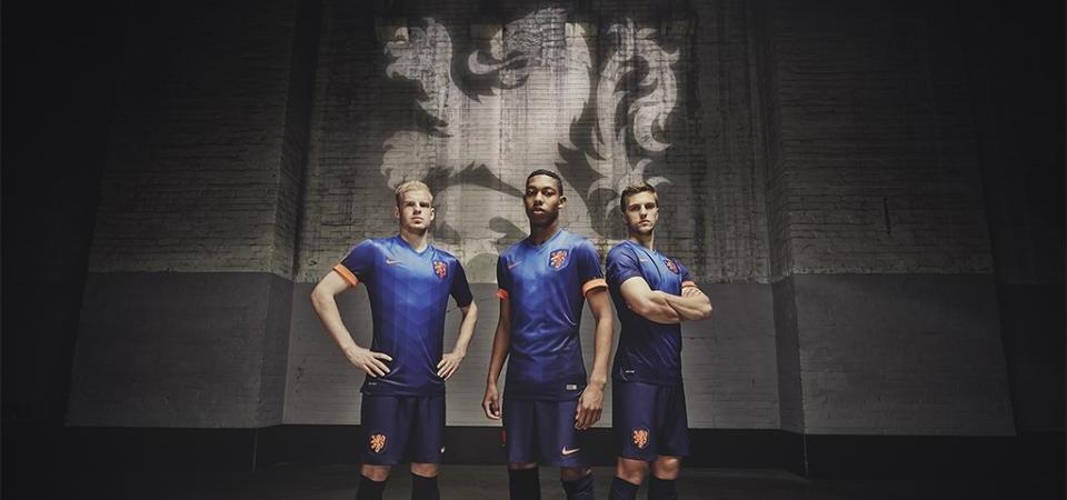 KNVB Dutch National Staff to Host Maui Soccer Camp