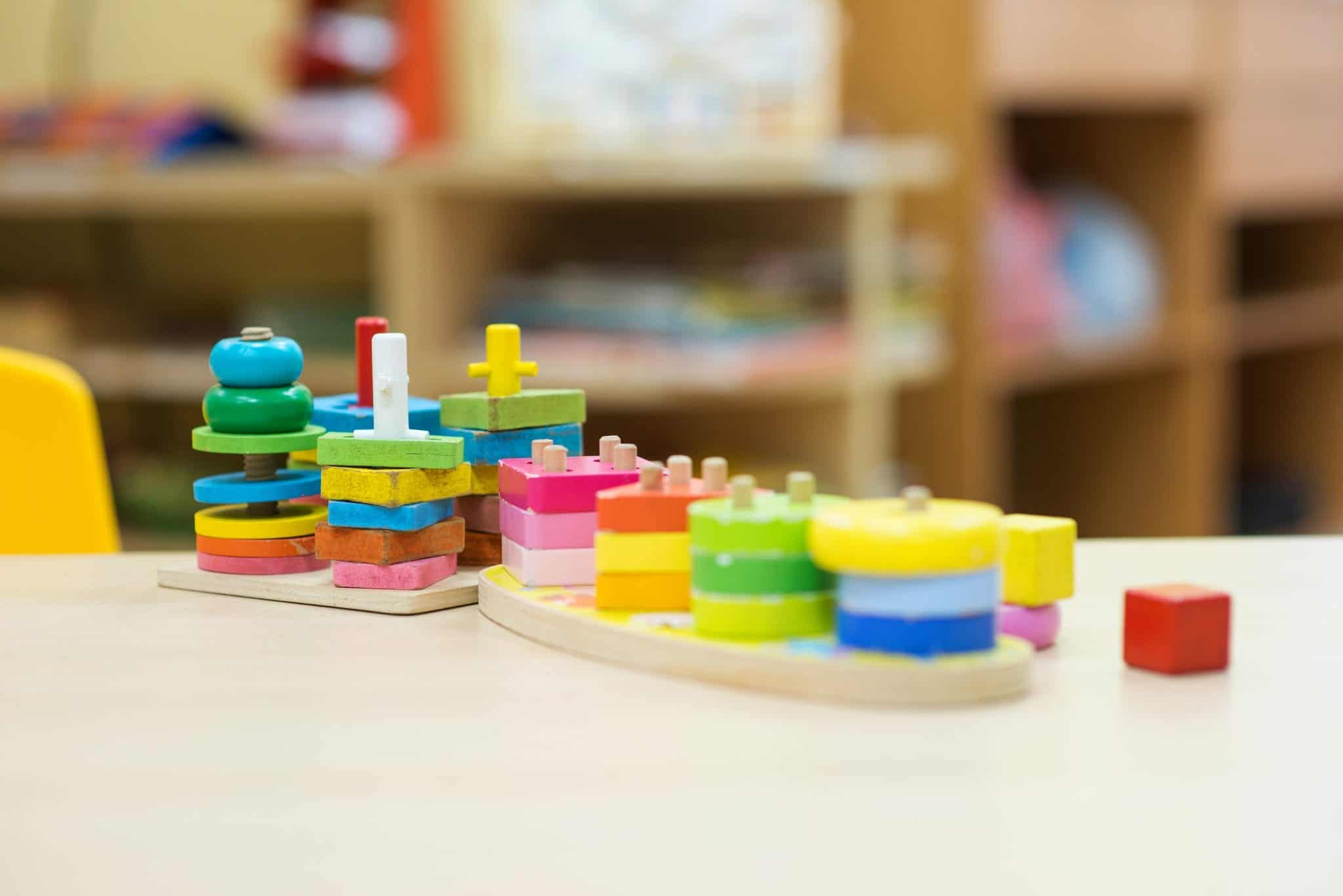 Adams Preschool