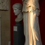museumsatnight-5