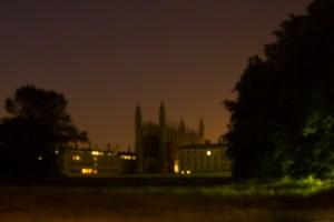 after dark-14