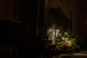 Cambridge After Dark-8