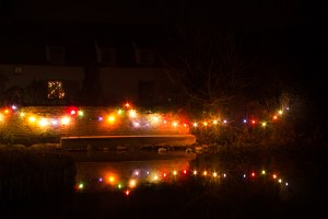 Cambridge Christmas-6