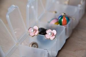 CocoCheng.JewelryOrganization