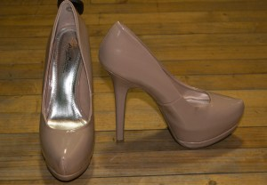 JessicaKorch_shoes1 (2)