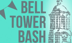 BellTowerBash