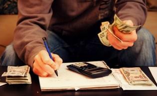 Obrien_Budgetingmoney (1)