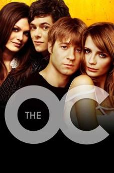 the-oc01