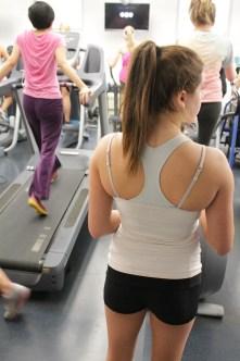 Sabine.gym2
