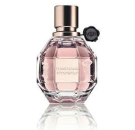 Flowerbomb_1a(2)