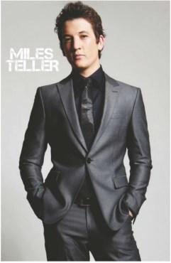 Miles-Teller-Da-Man-2