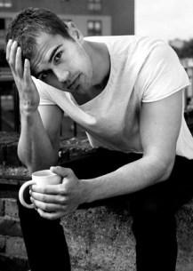theo-james-next-r-pattz--large-msg-136356252802