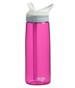 Camelbak Pink Drink bottle