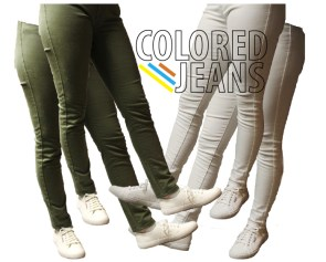 DuncanLauren.ColoredJeans3