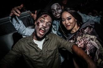 Hsieh.PSU_zombiepocalypse