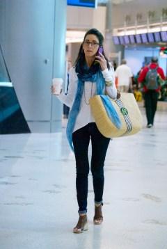 Mannino_AirportFashion