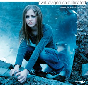 Avril_Lavigne_Complicated_Single