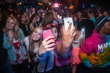 Hsieh_Selfie-1