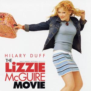 Lizzie_McGuire_OST