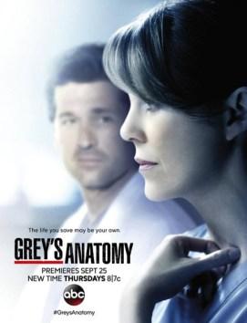 Greys_Anatomy_Season_11_Poster