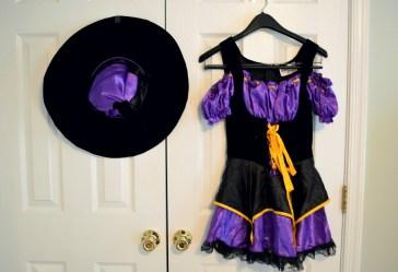 HalloweenCostumesBodyImage.RachelJohannes-2