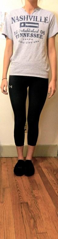 Skinny Girls_JaclynStumm