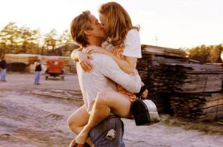 The-Notebook-Kiss-Scene