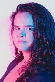 Kayla Ramirez