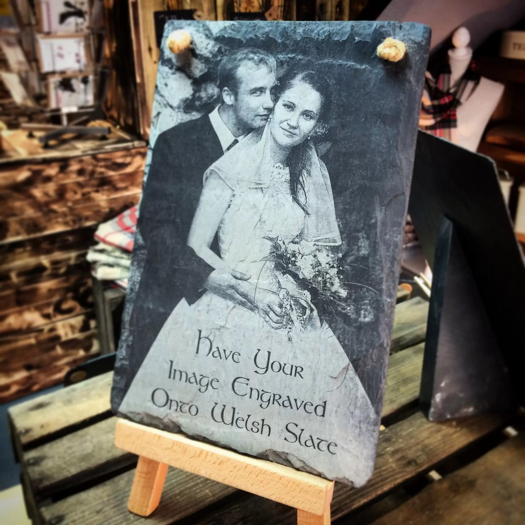 weddingcomp