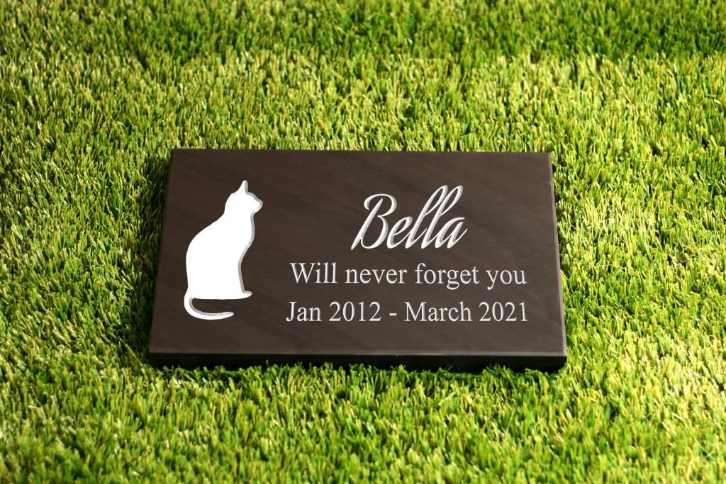 Valley Mill Pet Memorials