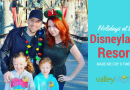 Holidays at the Disneyland Resort Made Me Cry 9 Times