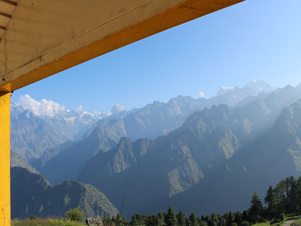 View-from-Auli-Huts