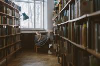 American-Scandinavian Foundation Translation Awards 2021