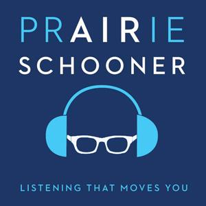 Air Schooner Logo