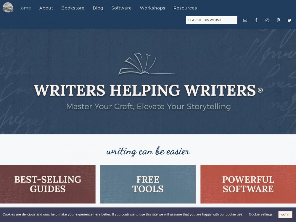 https://writershelpingwriters.net/