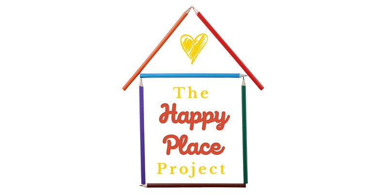 The Happy Place Project-Saying Yes