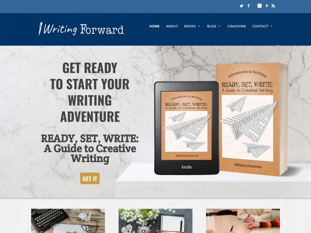 https://www.writingforward.com/