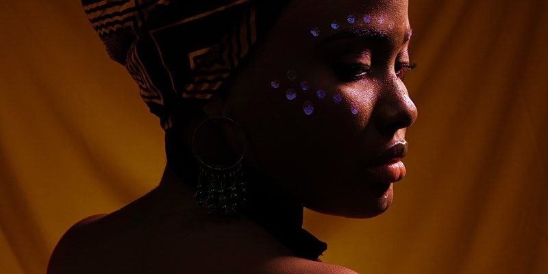 Africanfuturism and Worldbuilding in Science Fiction