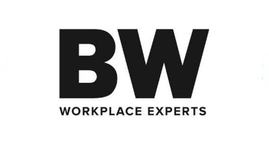BW Workspace Experts, Valley Provincial, landscaping contractor, london