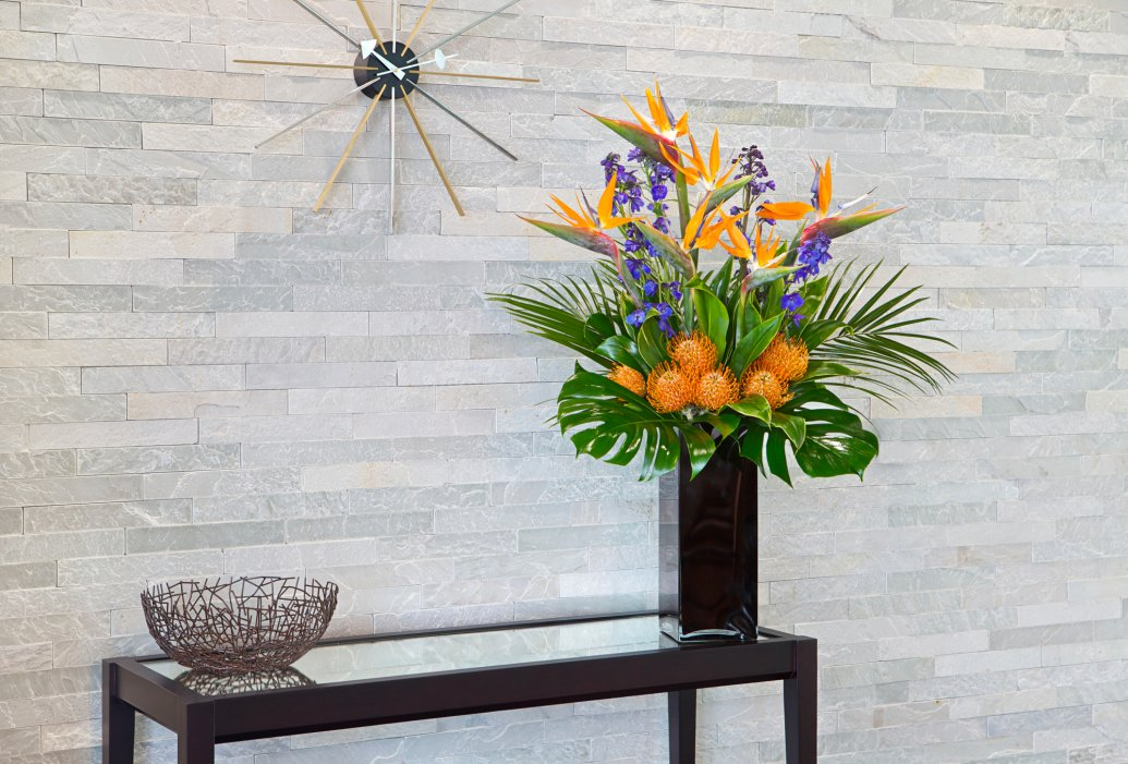 Valley Provincial, corporate flowers London, office flowers London, London corporate flowers, corporate flower service near me, corporate flower displays