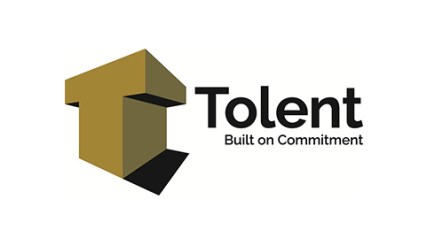 Tolent Construction - Valley Provincial landscaping contractors in London