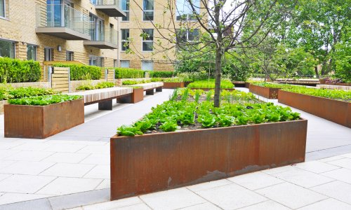 Valley Provincial, hard landscaping, hard landscaping London, hard landscaping near me, London corporate landscaping, London commercial landscaping, commercial landscaping London, corporate landscaping London