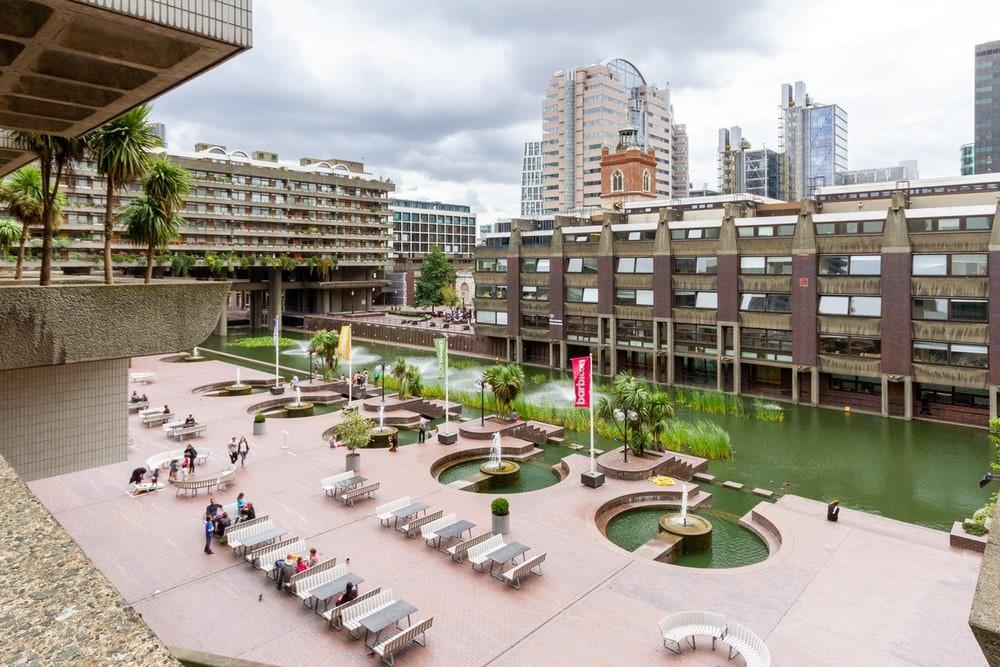 Podium Landscapes London, Hard & Soft Landscaping Contractors London, Valley Provincial, Podium, Podium Landscaping Specialist
